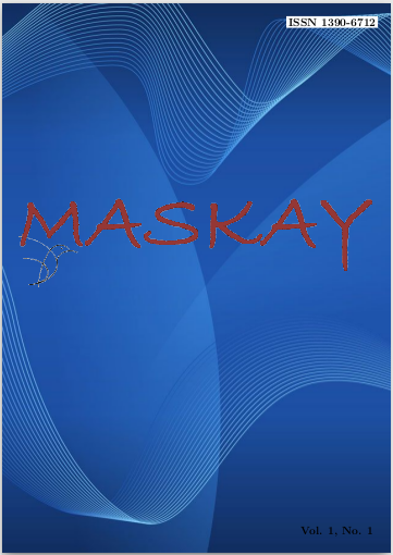 Maskay 1