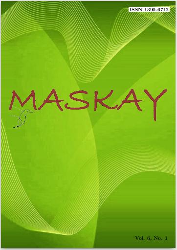 Maskay 6
