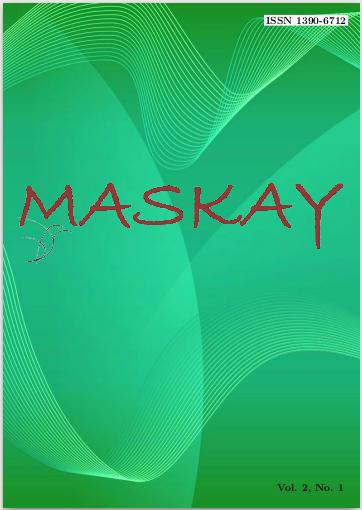 Maskay 2
