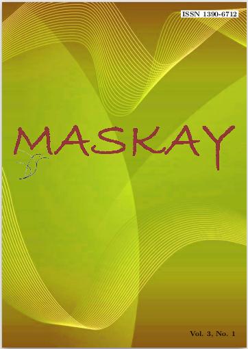 Maskay 3