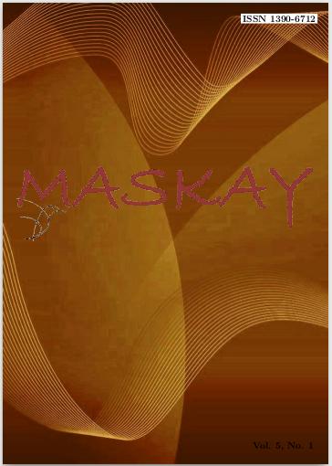 Maskay 5