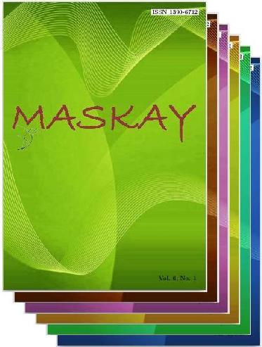 Maskay